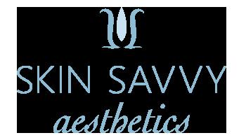Skin Savvy Aesthetics